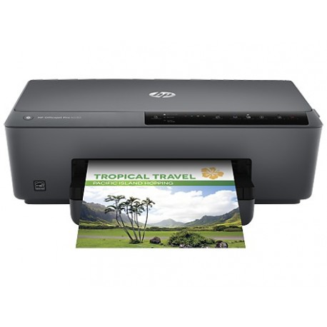 HP OfficeJet Pro 6230 ePrinter WiFi