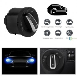 Comutador interruptor de Luzes para Volkswagen