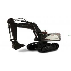 Huina 1592 - ACV730 - RC Escavadora 1:14 (RTR)